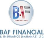 baf-financial-insurance