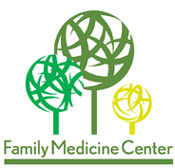 family-medicine-center-bahamas