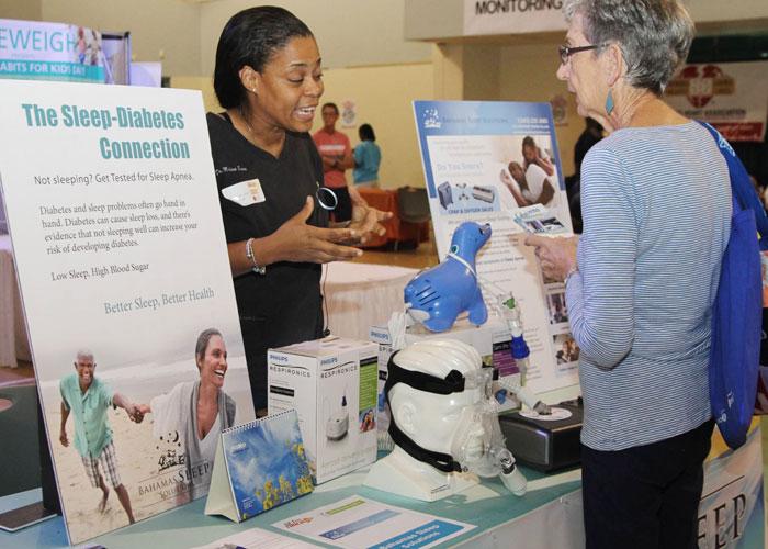 ace-diabetes-expo-bahamas-4640