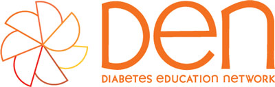diabetes-education-network-bahamas
