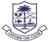 lyford-cay-club-bahamas