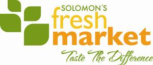 solomons-fresh-market