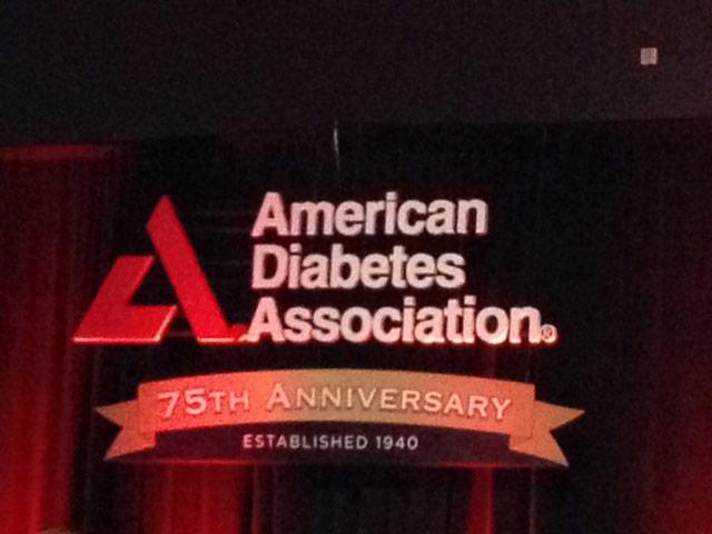 ace-diabetes-education-network-5580