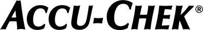 accu-chek-s