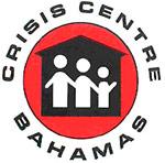 crisis-center-s