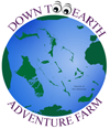 down-to-earth-adventure