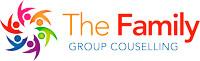 family-logo-s