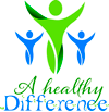 healthy-difference