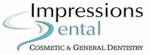 impressions-dental