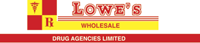 lowes-wholesale