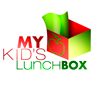 my-kids-lunchbox