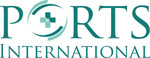ports-logo-s