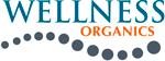 wellness-organics-logo
