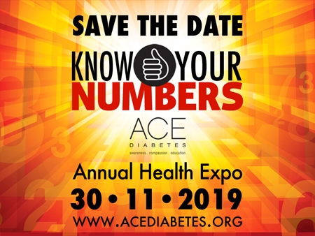 ACE Diabetes Bahamas Health Expo</a></div> 		</aside><aside id=